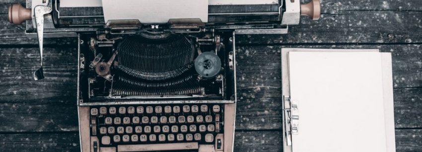365 days writing challenge lessons