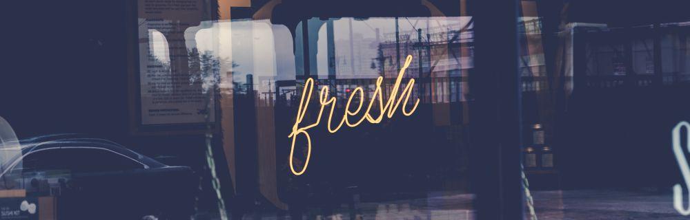 signs need fresh start business life freelancing