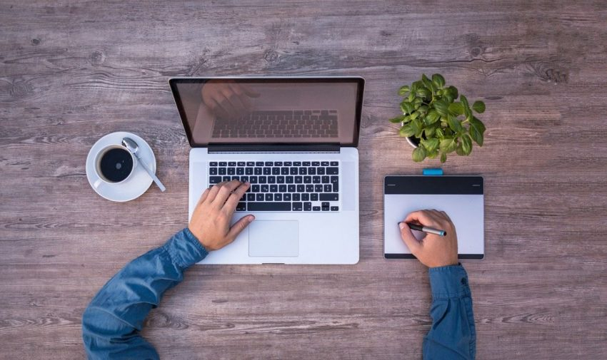 expand freelancing business harsh times