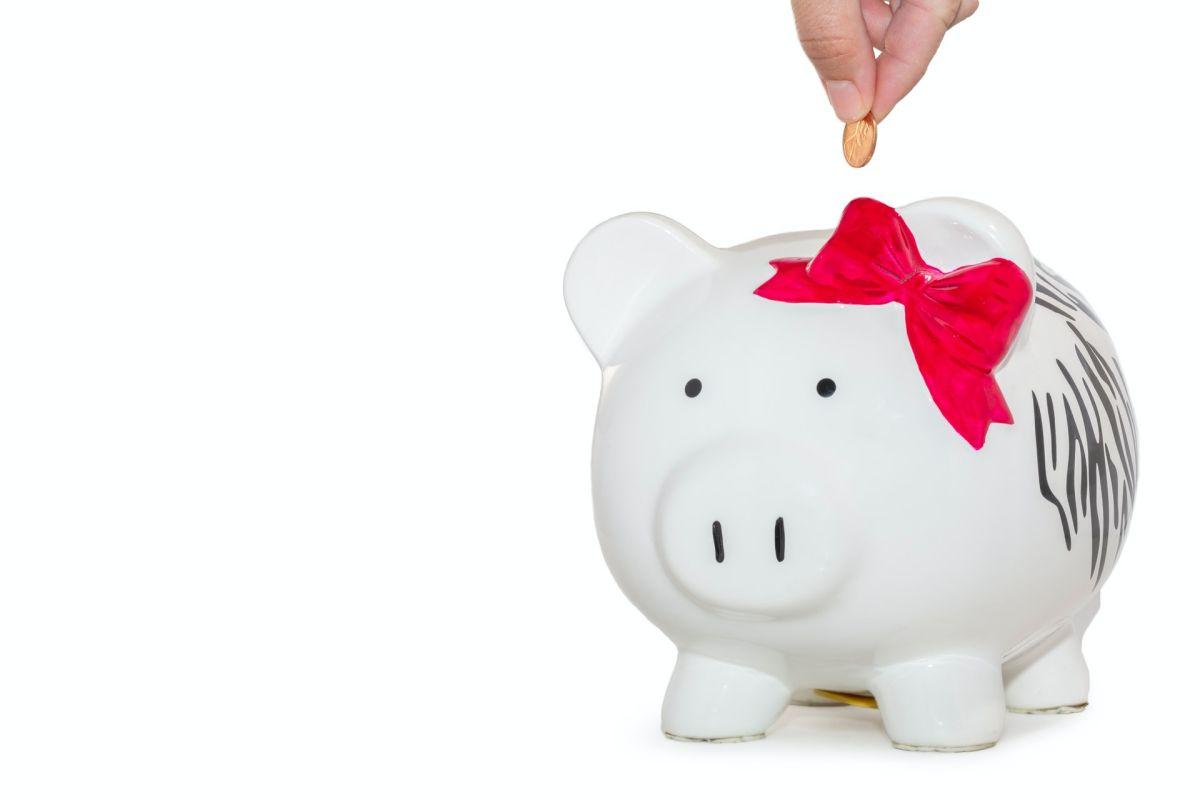 save money freelancing