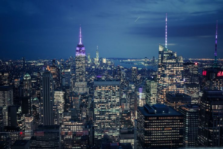 ffreelancers making more than an nyc lawyer
